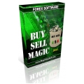 Instant indicator BUY SELL forex MAGIC BY KARL DITTMAN